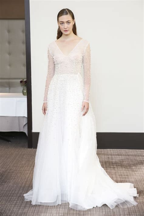 September Sleeve Dress By Grace by 9759 Best Wedding Dresses Images On Wedding