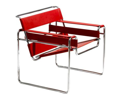 Wassily Armchair by Fabulous Wassily Arm Chair Designed By Marcel Breuer Knoll