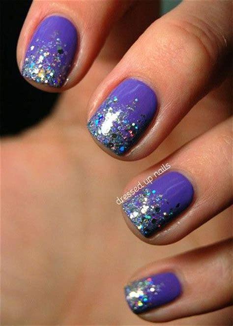 nail art for february for women over 40 15 glitter gel nail art designs ideas trends