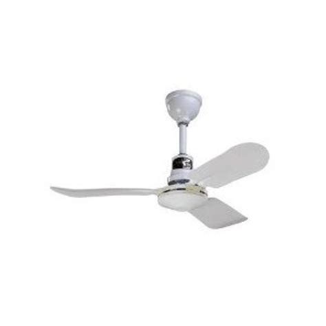 High Volume Low Speed Ceiling Fans by Hvls Ceiling Fans High Volume Low Speed Ceiling Fans N More