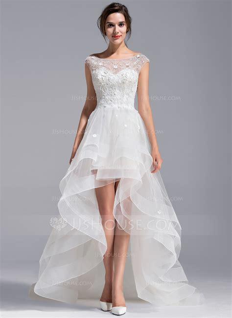 dress design hd photo jjshouse wedding dress review youtube wedding dress ideas