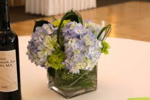 Ikea Blue Vase Decorating Ideas Simple And Neat White Wedding Design And