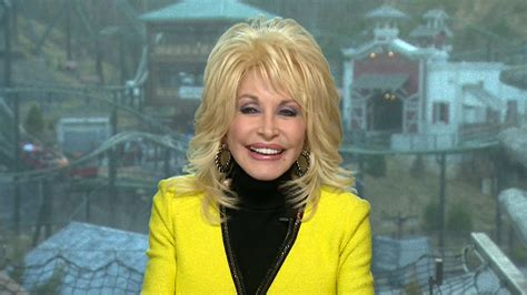 dolly parton talks 9 to 5 reunion plans today