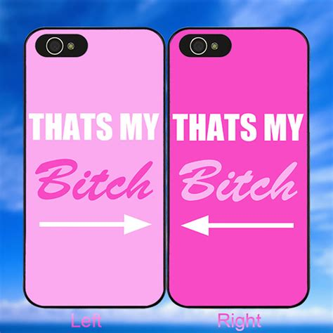 Friends Cases Transforms Your Ipod In To A Stuffed Animal by Chk Iphone 6s 5 5s 5c 6 6plus 4s Best Friend Bff