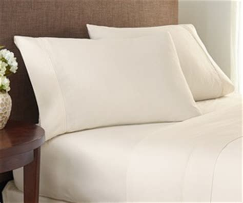 three quarter bed linen 3 4 size bed sheets three quarter fitted sheets