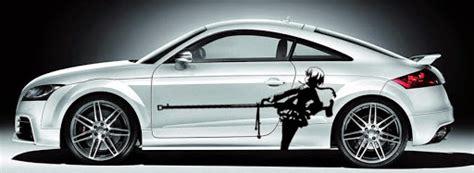 Cutting Stiker Suzuki Sport Windshield modified car with cool decals sport car