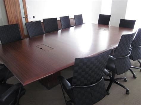 V Shaped Conference Table V Shaped Conference Table For Offices V Shaped Eco Friendly Conference Table For Sale New