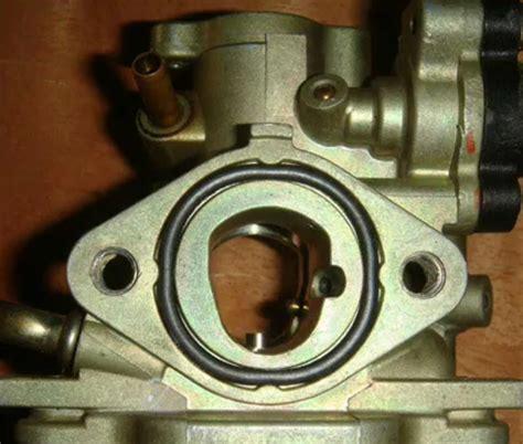 Rantai Keting Rantai Mesin Yamaha Mio 125 Original korek harian yamaha jupiter 125 cc seputar sepeda motor