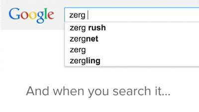 google imagenes zerg rush zerg rush gif www pixshark com images galleries with a
