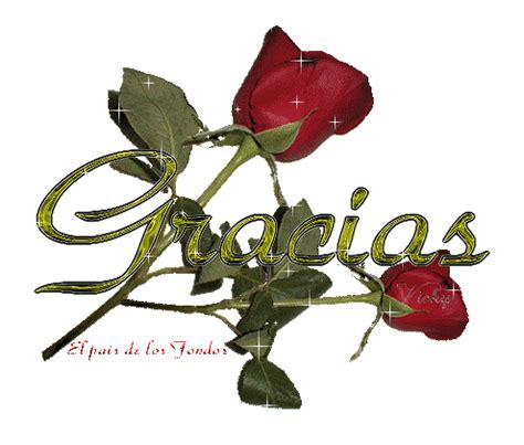imagenes de rosas por facebook gracias con rosas y destellos imagenes y carteles
