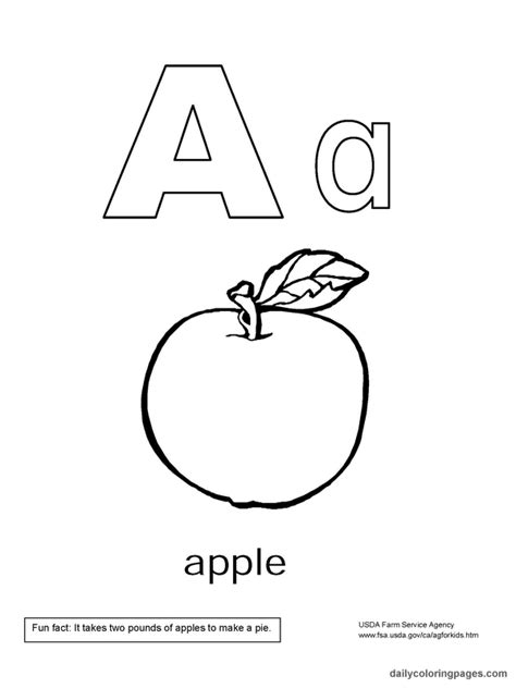 whole alphabet coloring page whole alphabet coloring pages free printable coloring home