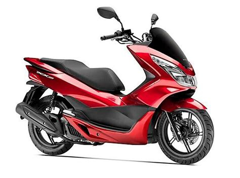 honda motors and scooters india top 5 upcoming scooters in india 2018