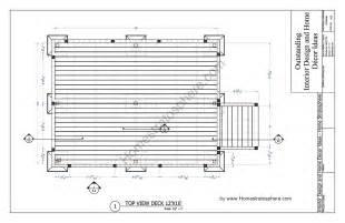 Deck kit 16 x 24 moreover deck plans furthermore patio deck plans