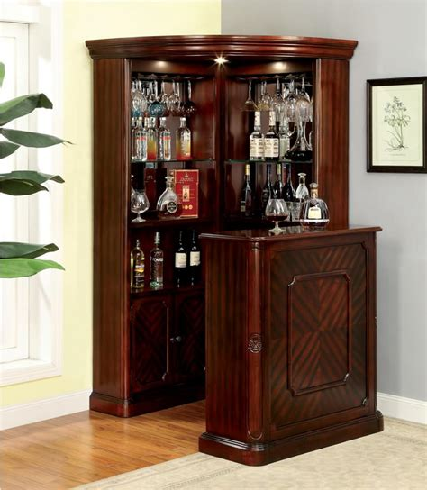 lighted corner curio cabinet lighted corner curio cabinet mahogany tedx designs the