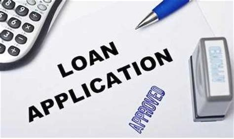boat loans payments refinancing your houseboat loans refinance to reduce