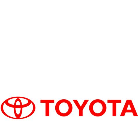 logo toyota when was toyota founded automotive database toyota 2004