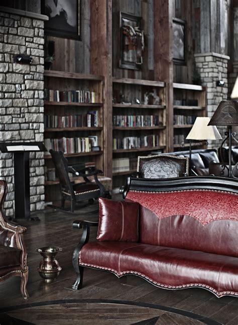 beautiful dark living room designs interior god