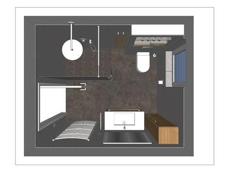 Ikea Badezimmerplaner Kostenlos by Badezimmerplaner Kostenlos
