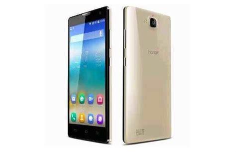 Hp Android Huawei Honor 3c harga hp android murah fitur mewah