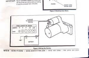 engine stand wiring diagram get free image about wiring diagram