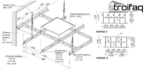 armstrong decken montage armstrong ceiling installation integralbook