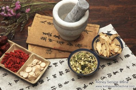 creatinine level 6 can high creatinine level 6 4 with hypertension get