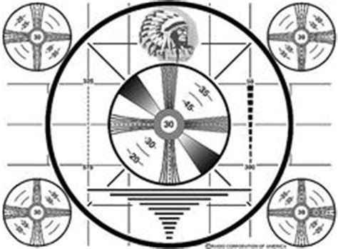 test pattern indian 1000 images about test patterns on pinterest television