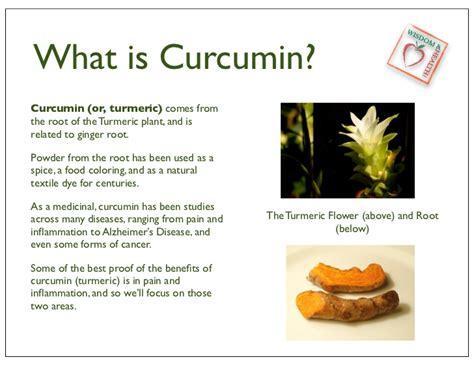 curcumin tumeric for arthritis pain and inflammation