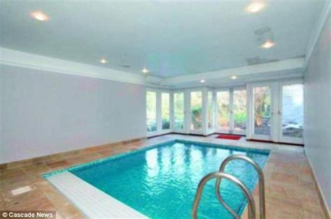 swimming pool inside bedroom inside james hunt s 163 6m former seven bedroom home complete