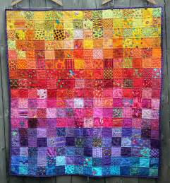 Modern Quilts And Coverlets Project Linus Wombat Quilts