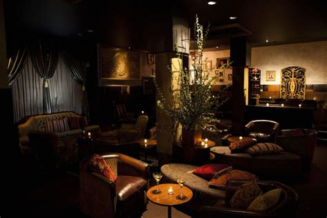 top 10 bars melbourne cbd 9 of the best bars in melbourne cbd eat play love travel