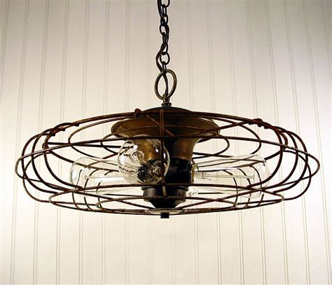 vintage style ceiling lights retro industrial ceiling ls one decor