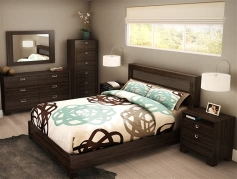 small bedroom furniture home design 85 outstanding bedroom sets for small roomss