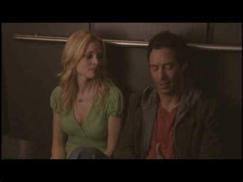 Graham And Bridget Moynahans Is Really Really gray matters elevator graham tom