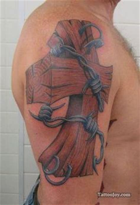 wood grain tattoo designs ideas on cross pictures wooden crosses