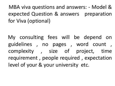 Mba Project Report On Time Management by Project Report Titles For Mba In Insurance Risk Management