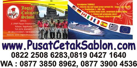 buat kartu nama jakarta pusat jasa cetak kartu nama di kabupaten bangli pusat cetak