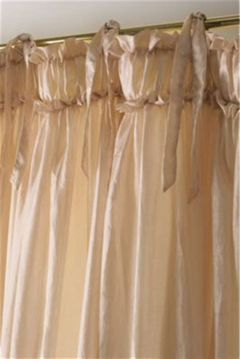 balloon drapery panel balloon drapery panel window window coverings and home
