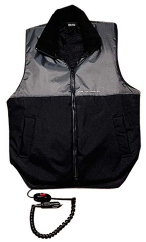 bmw heated vest esmerelda s z3 specialty items