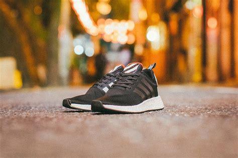 Nmd R2 Tokyo adidas nmd r2 tokyo le site de la sneaker
