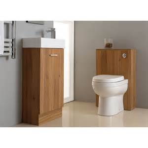 beautiful Small Traditional Cloakroom Basin #2: cube_0.jpg