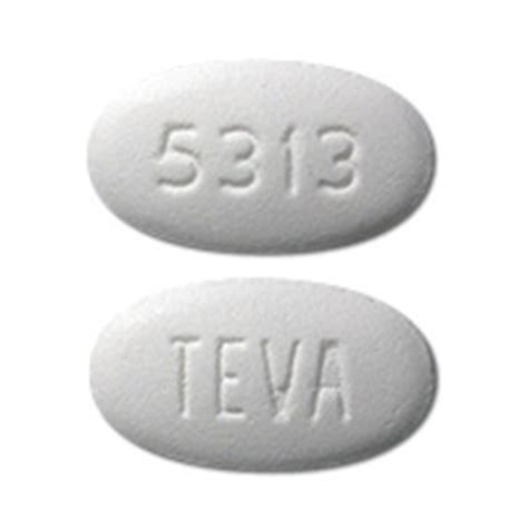 what does ciprofloxacin look like ciprofloxacin hydrochloride pill images what does