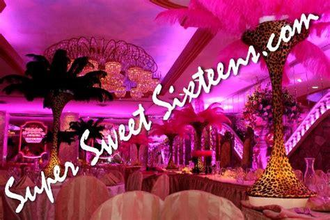 best sweet sixteen ideas sweet sixteen ideas to favor whomestudio