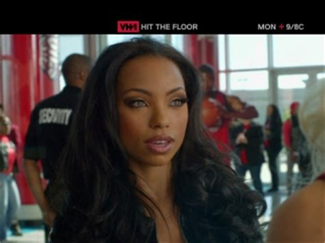 Hit The Floor Trailer by Hit The Floor On Trailer 2013 Detective