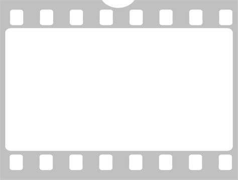 film clip art many interesting cliparts