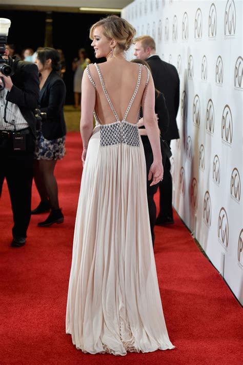 A2312 Rihana Set 2in1 2015 producers guild awards carpet fashion awards