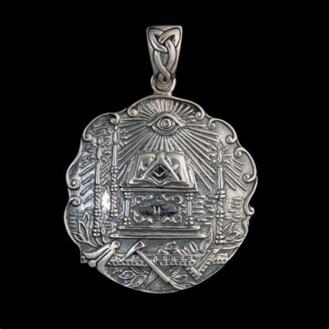 illuminati and freemasonry 75 best freemason templar illuminati images on