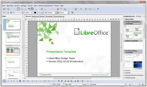 libre draw card template libreoffice vs openoffice who wins