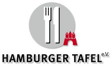 homburger tafel die hamburger tafel hamburg magazin de