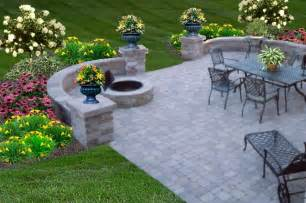 patio pictures outdoor living pictures bakyard landscape